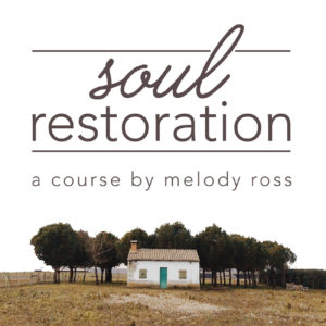 bgusoul-restoration_square